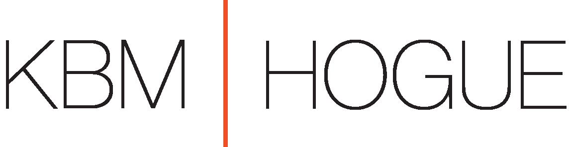 KBM | Hogue