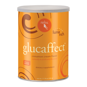 Glucaffect.jpg