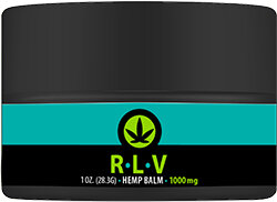 RLV94026-web copy.jpg