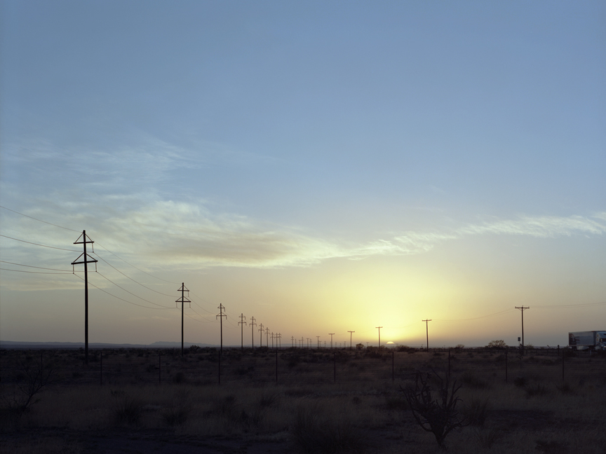 Marfa Sunset006.jpg