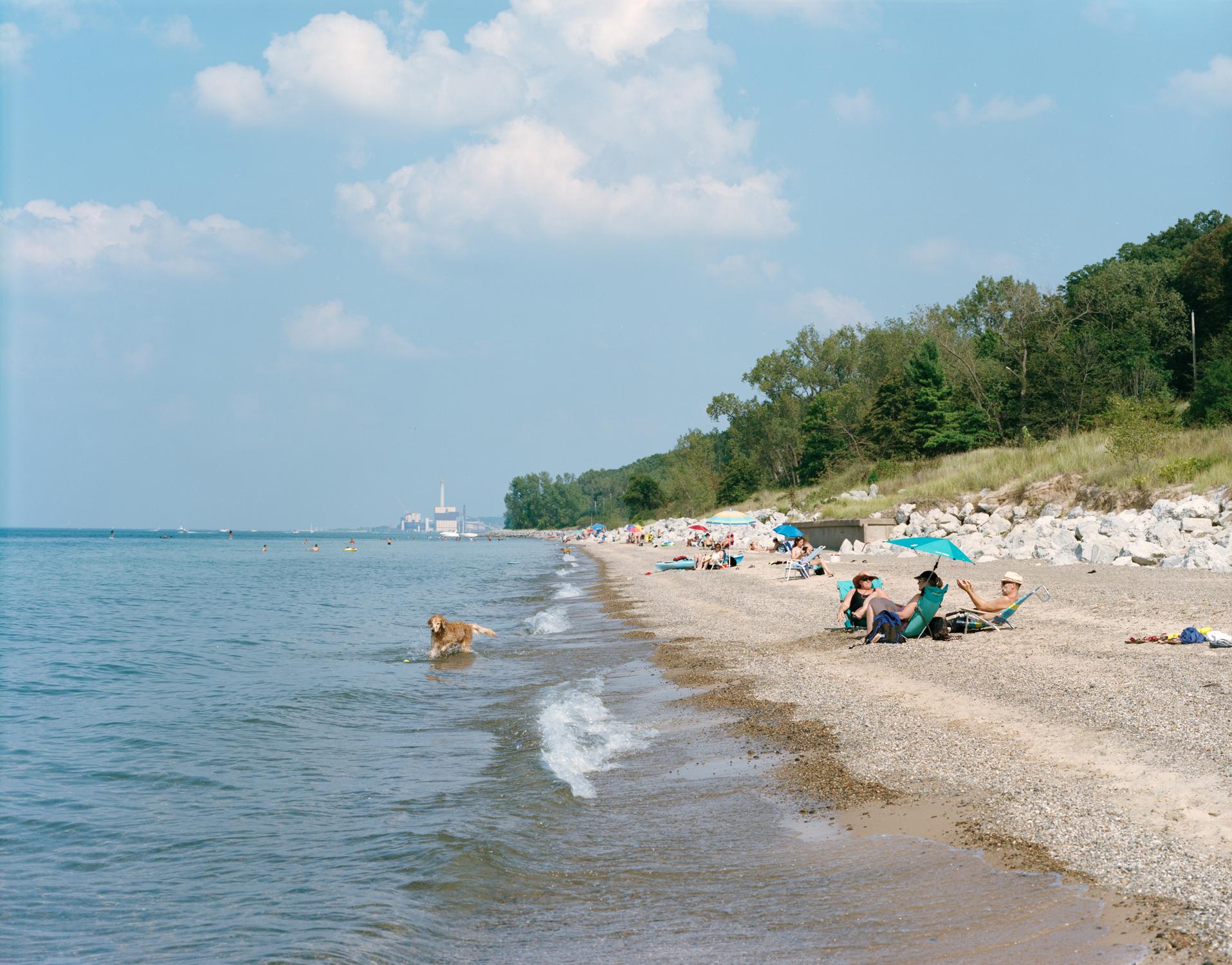 LakeMichagin.jpg