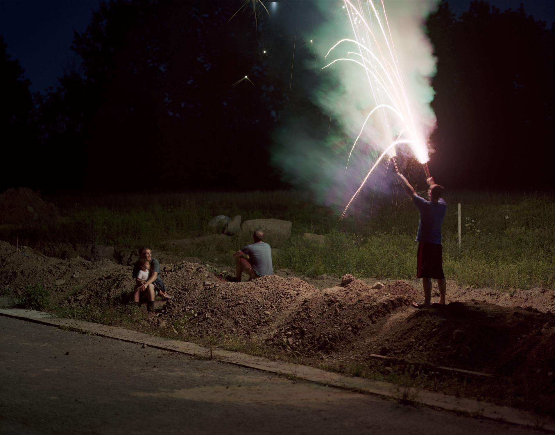 Fireworks001V2.jpg
