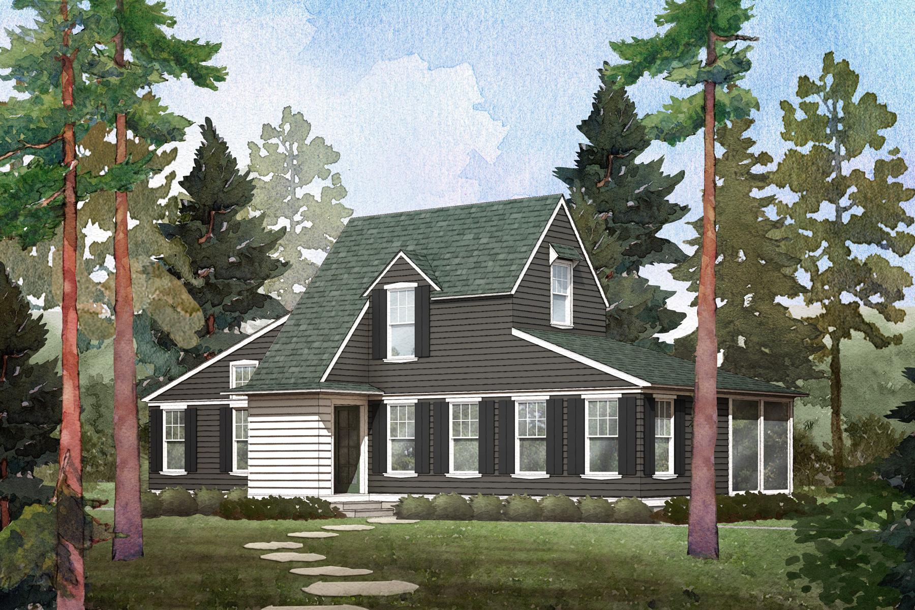Maine-color-scheme-1-final-website.jpg