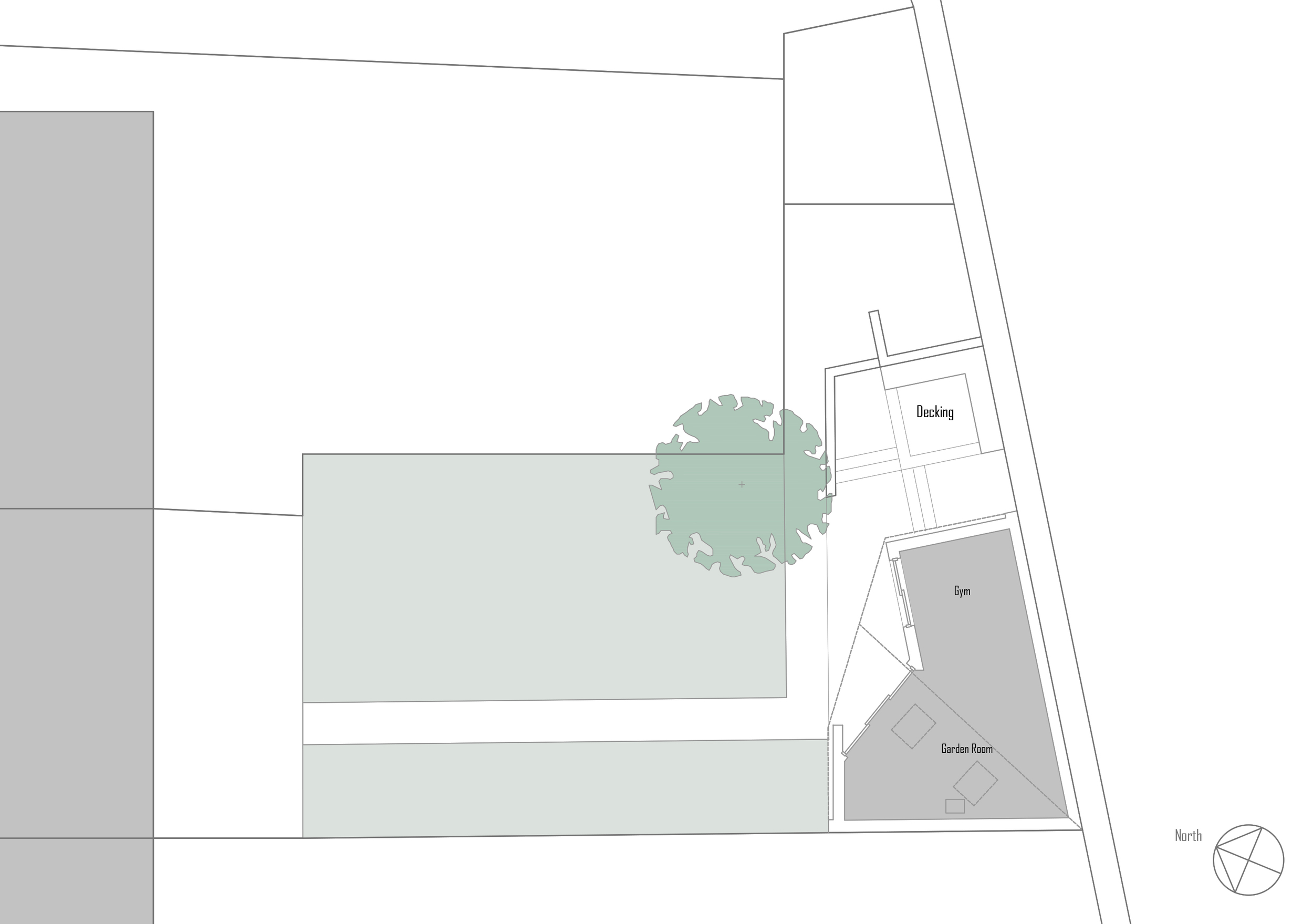 2. Smith-O'Donnell-Plan.jpg