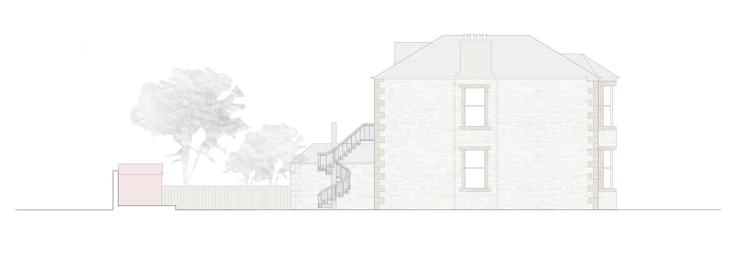 Side Elevation.jpg