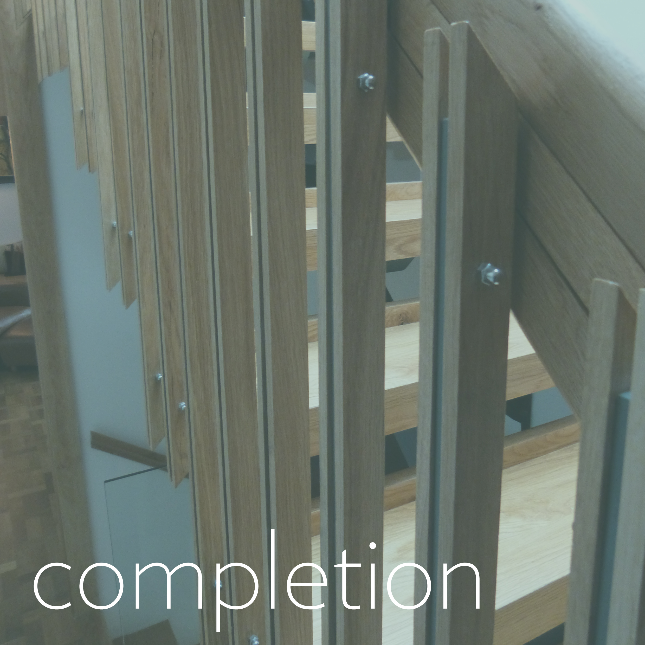 Mews House Listed Building Completion.jpg