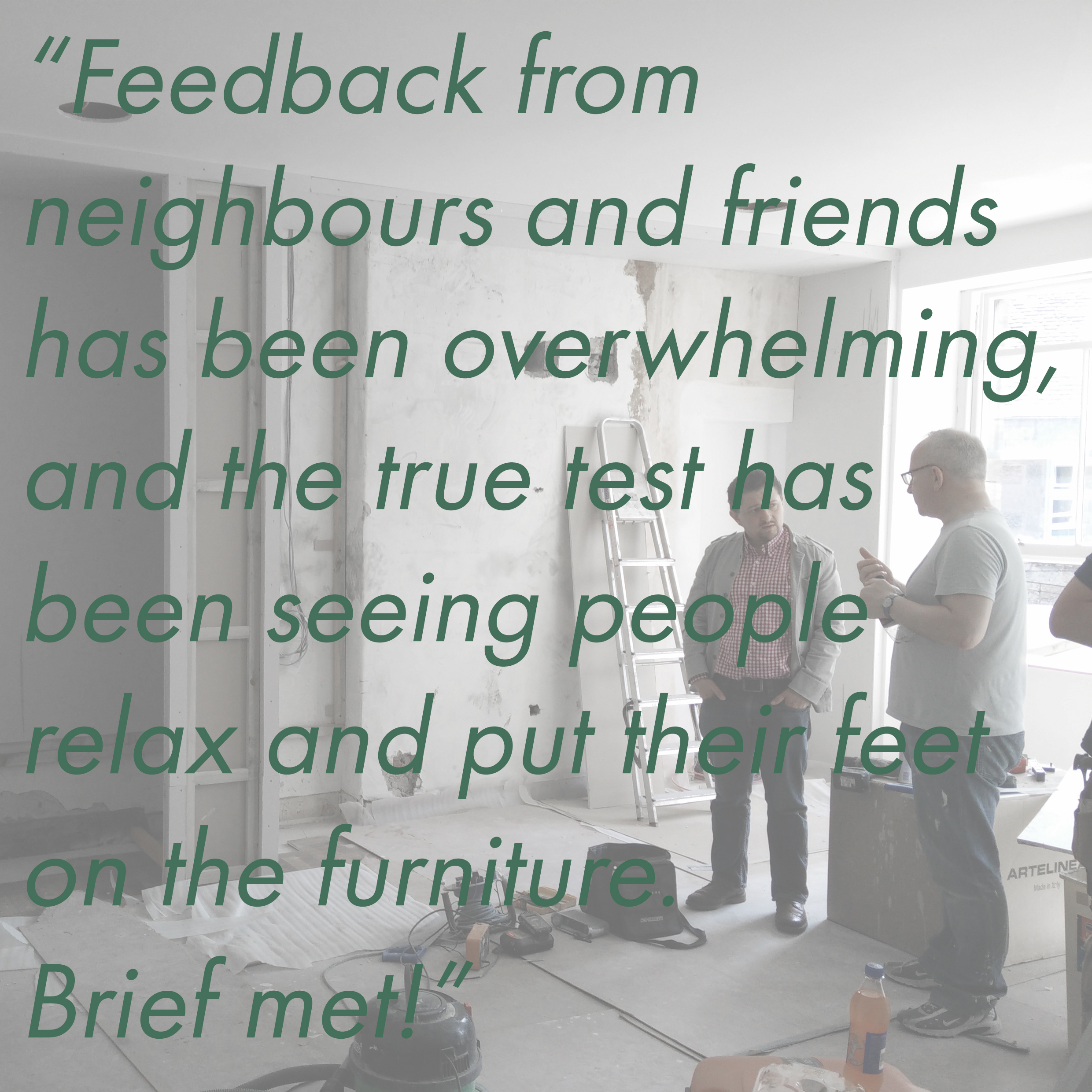 Mews House Listed Building Quote.jpg