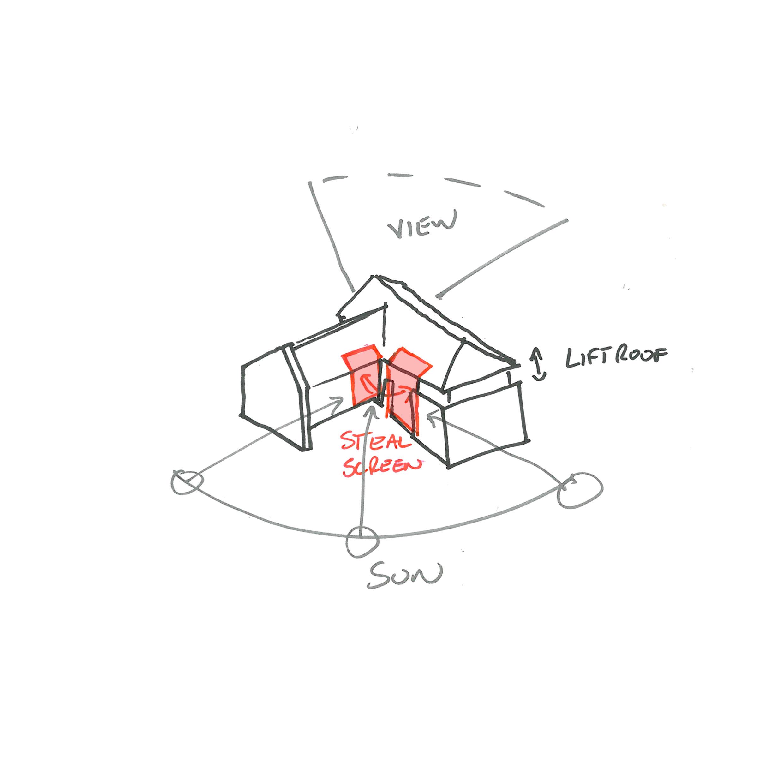 4. Sketch.jpg