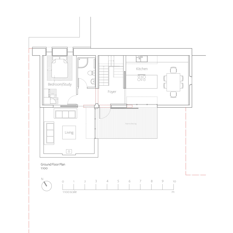 5. GF Plan.jpg