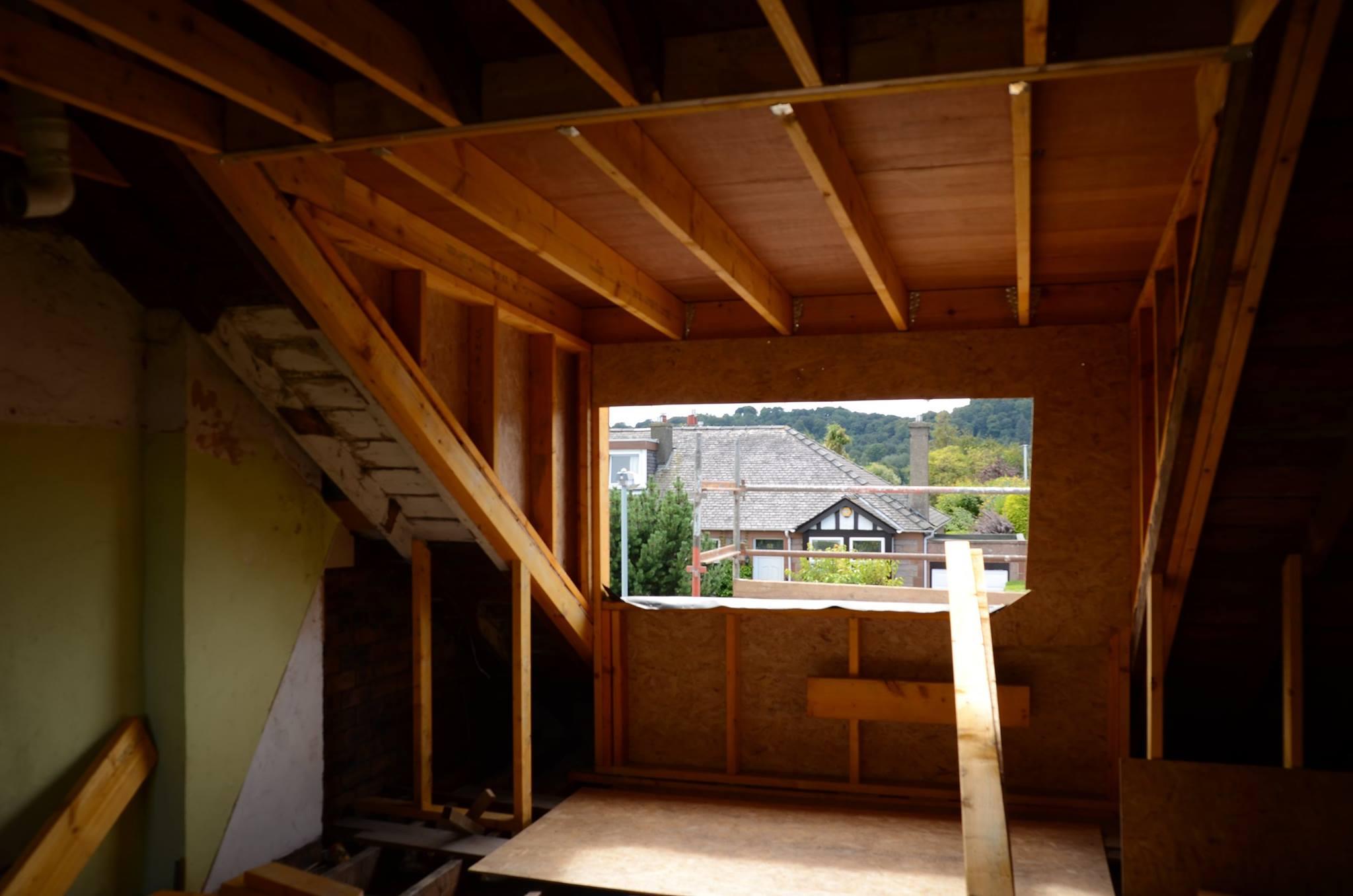 Modern Living House Extension 03.jpg