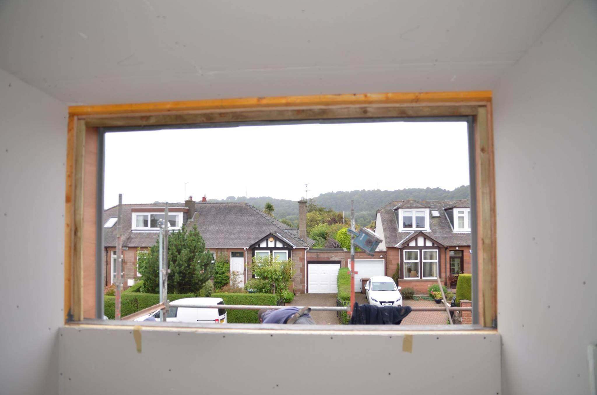 Modern Living House Extension 07.jpg