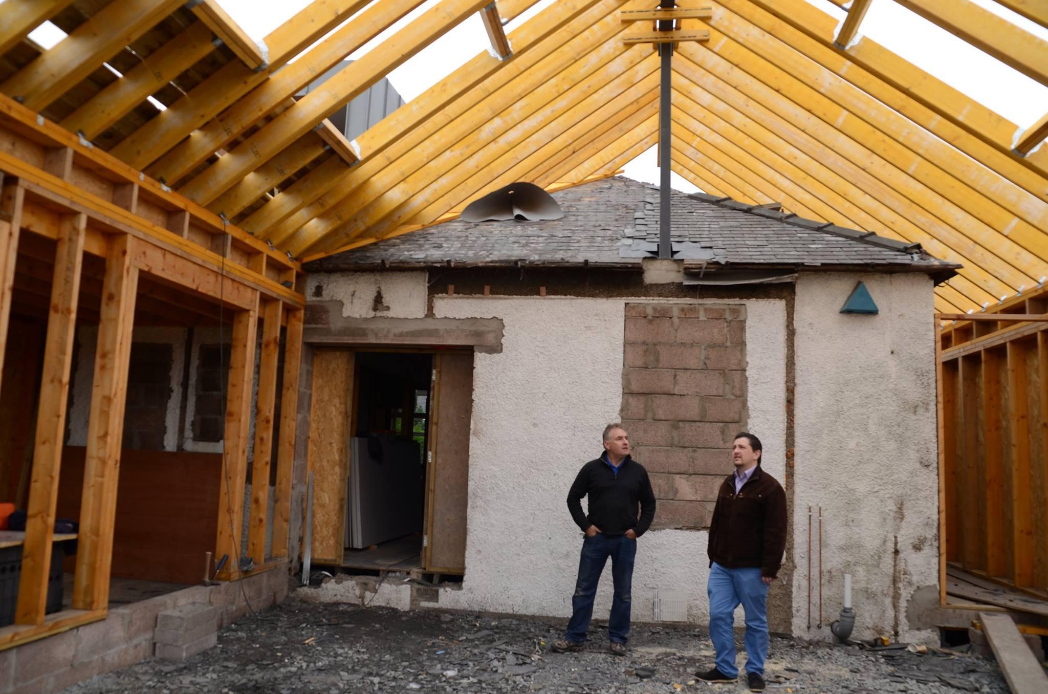 Modern Living House Extension 08.jpg