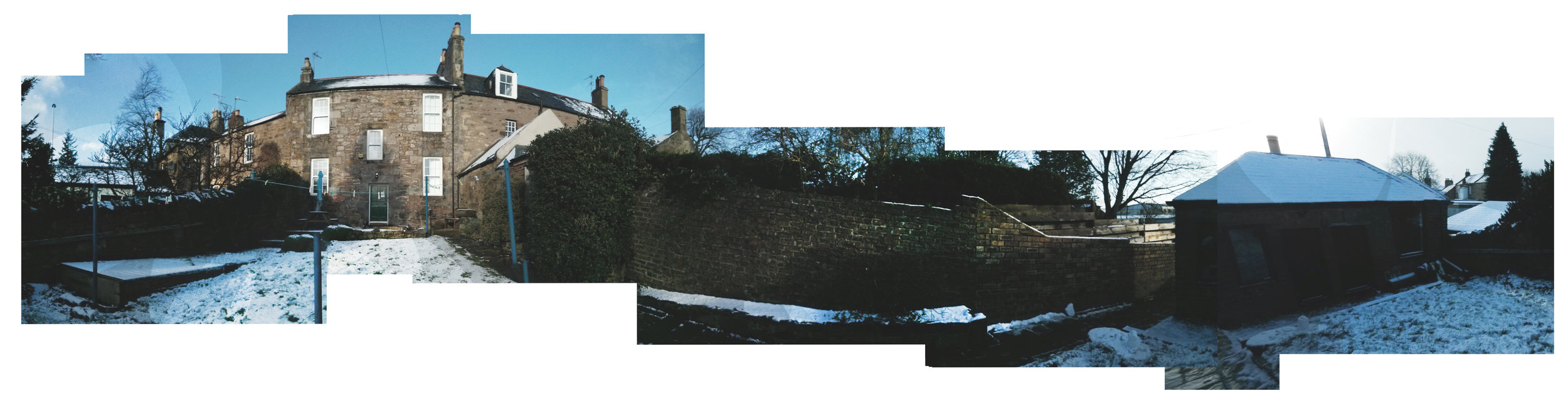 Linking Levels House Extension Panorama.jpg