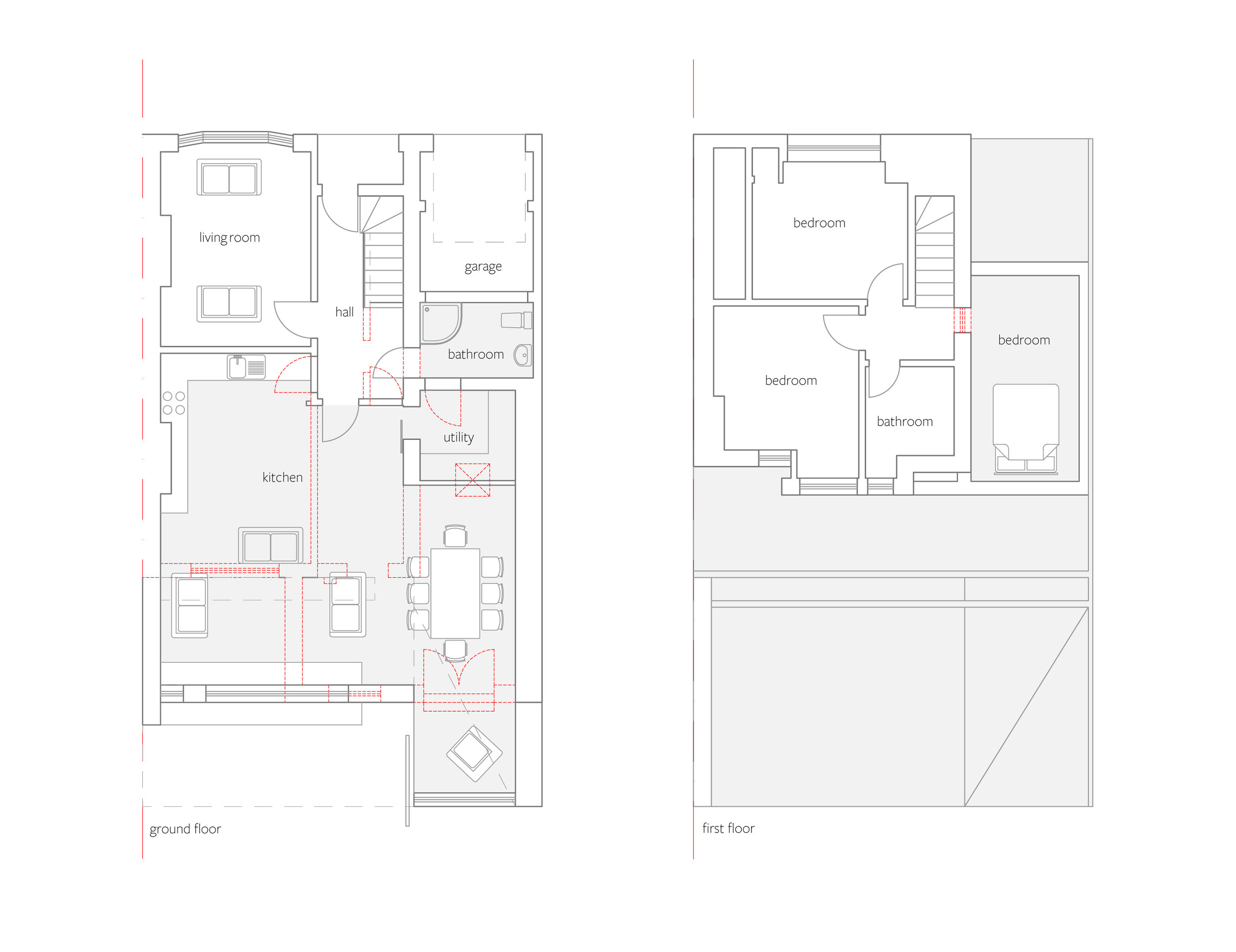 light and open extension Plans.jpg