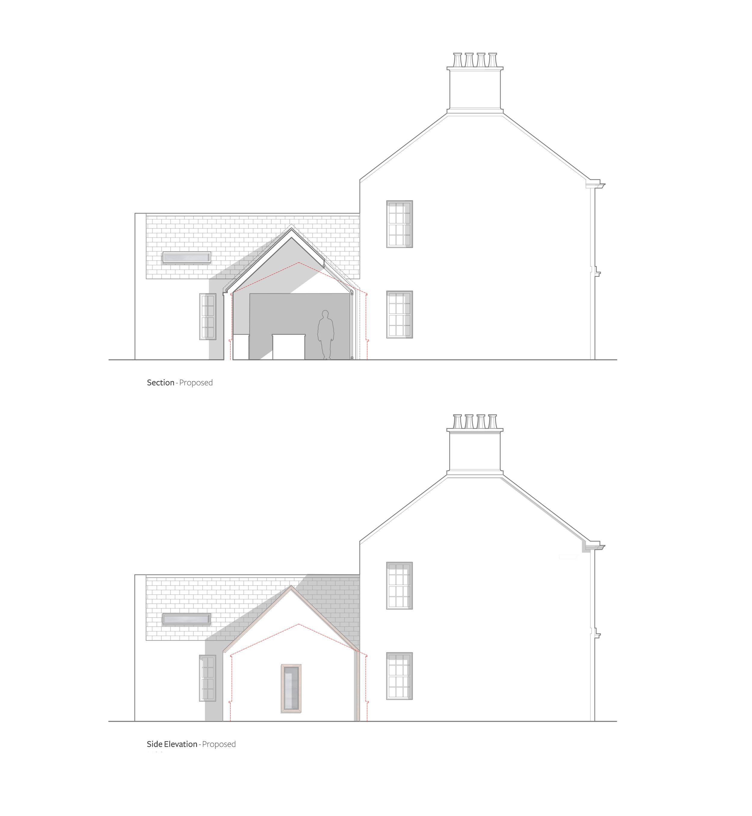 6. Elevation & Section.jpg