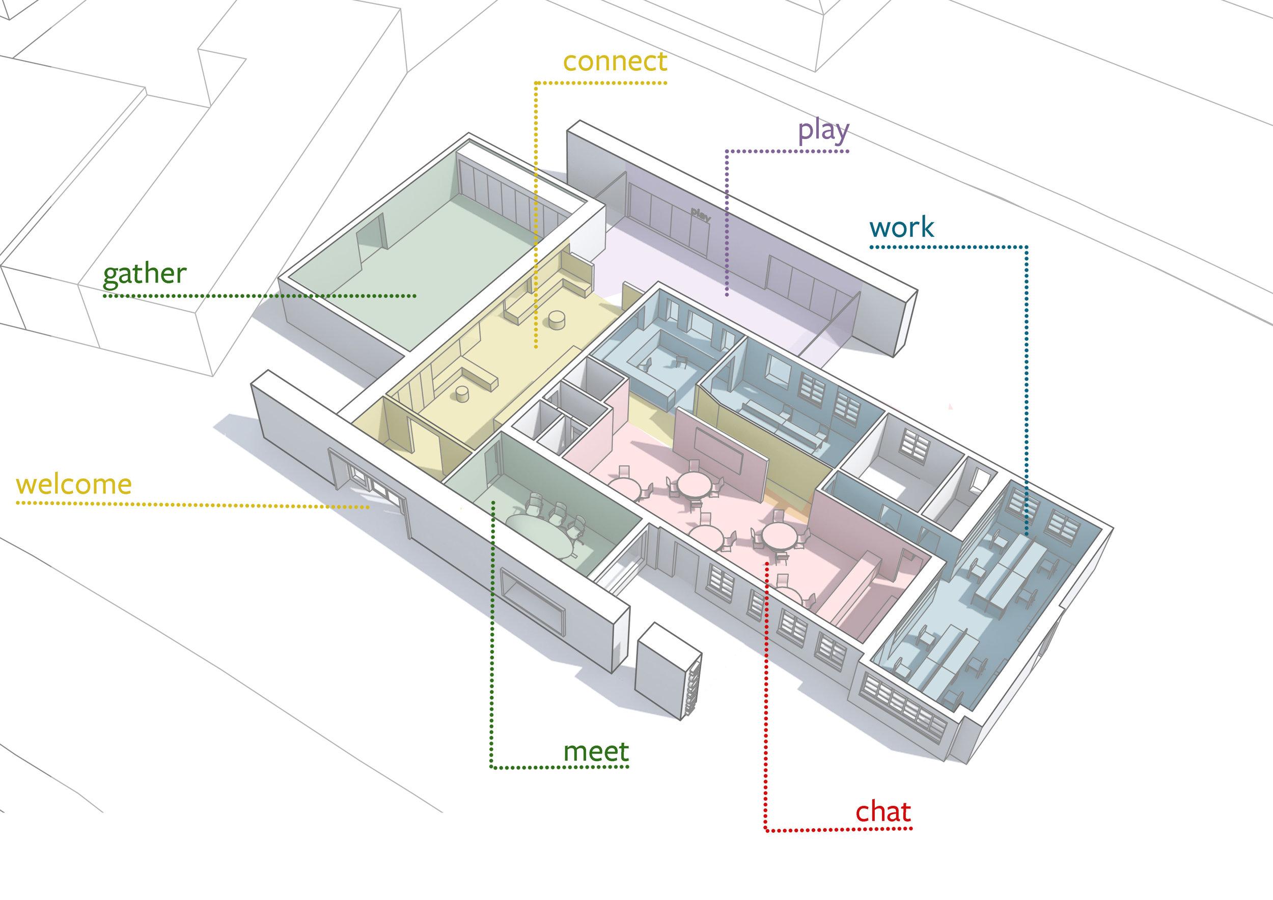 Community Hub Extruded Plan.jpg