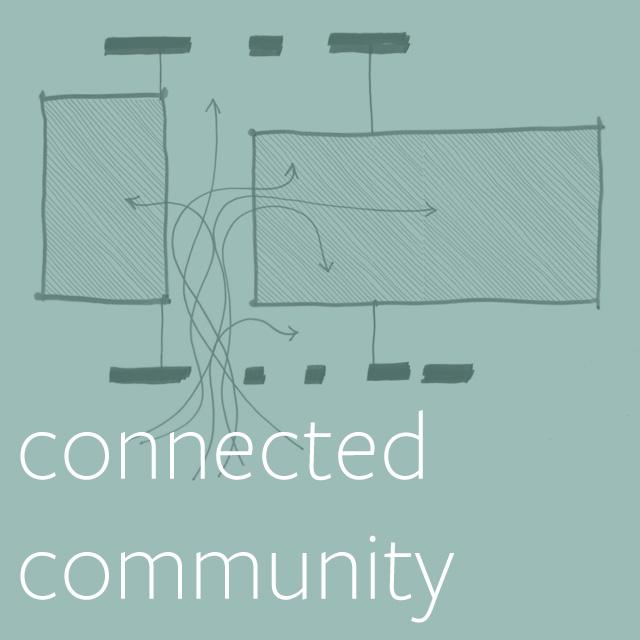 Community Hub Title.jpg