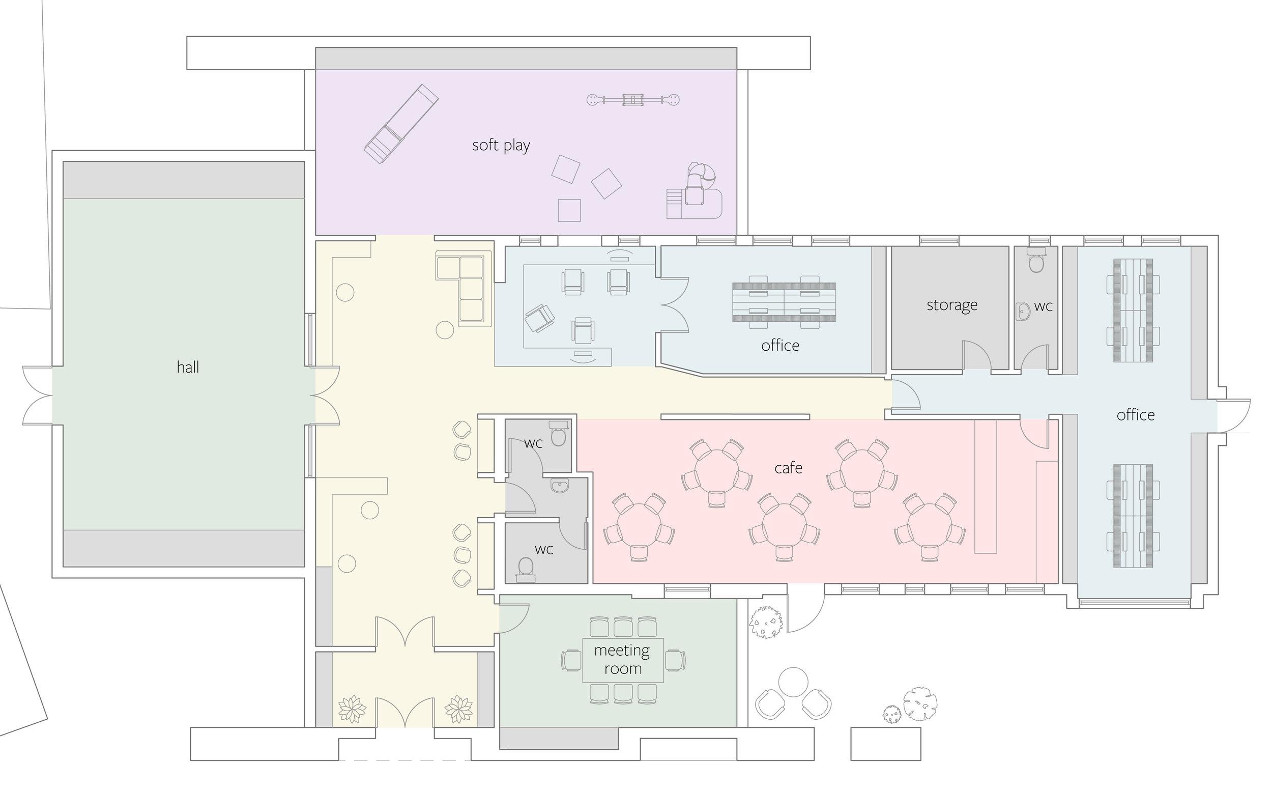 Community Hub Proposed Plan.jpg
