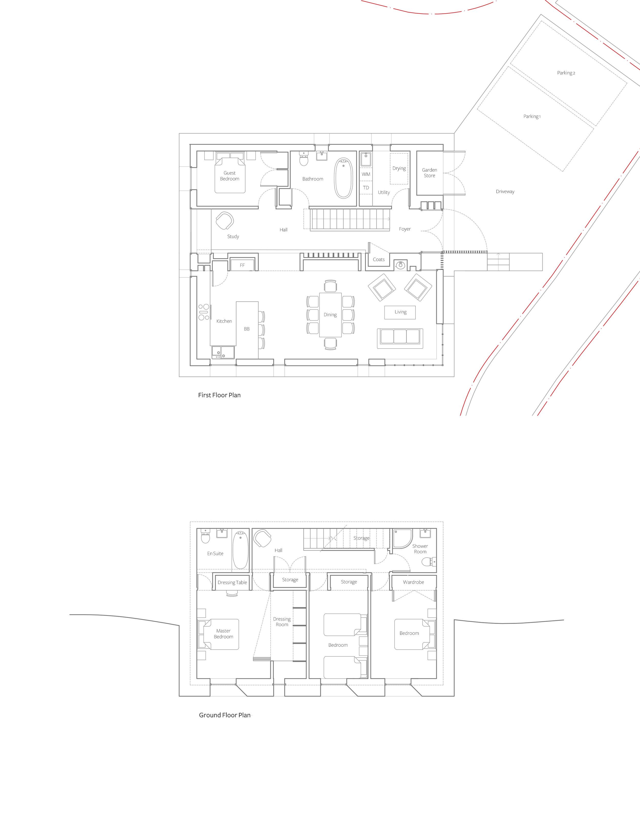 4. Plans.jpg