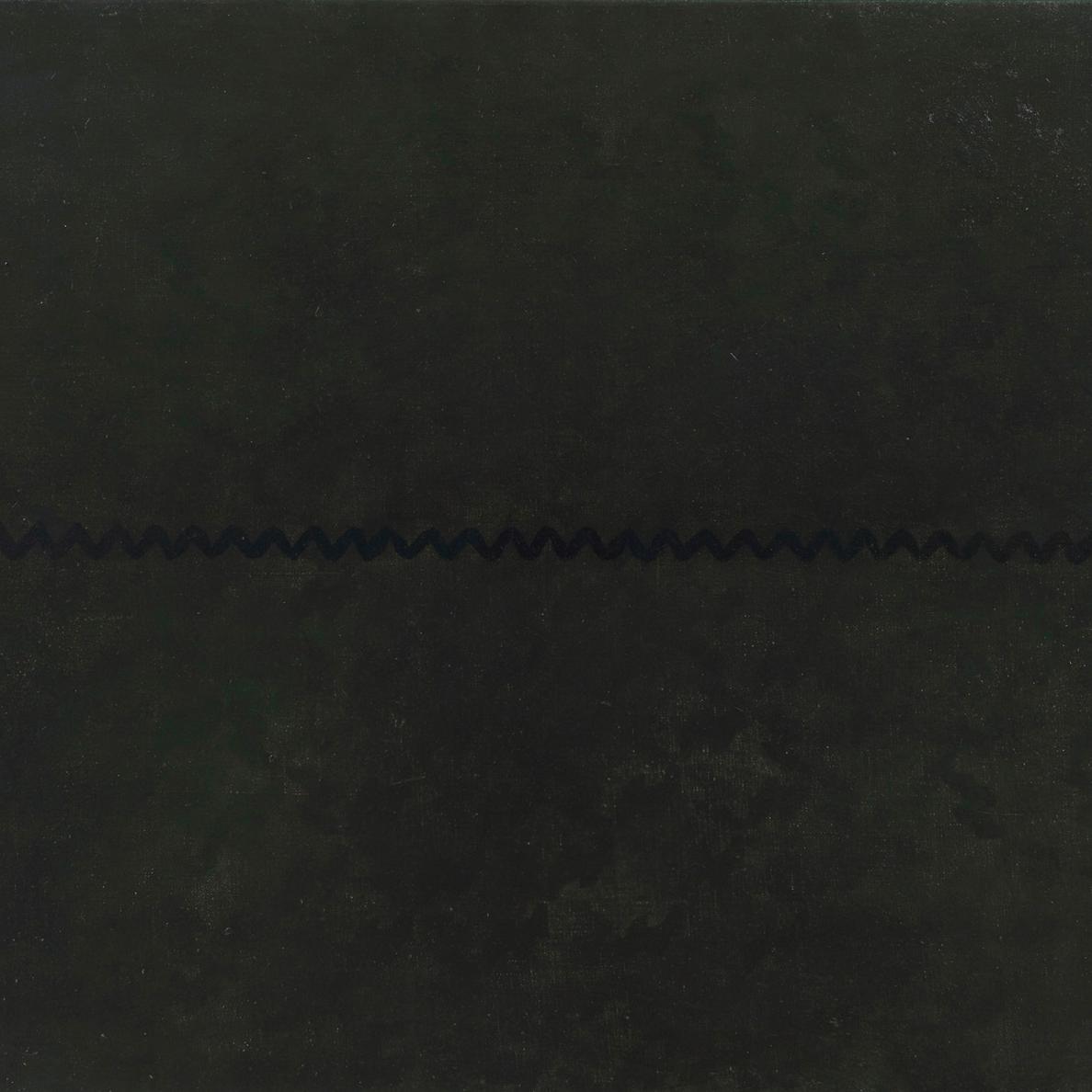 1987 - 1990