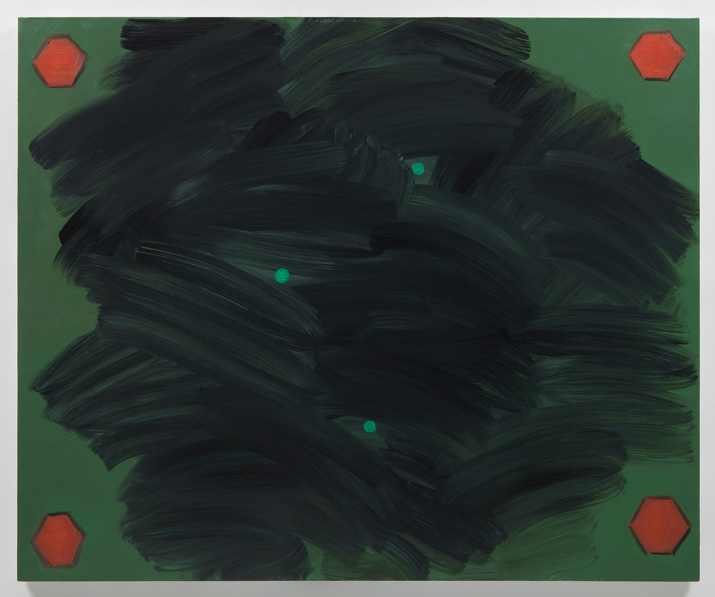 The Black Dog.jpg