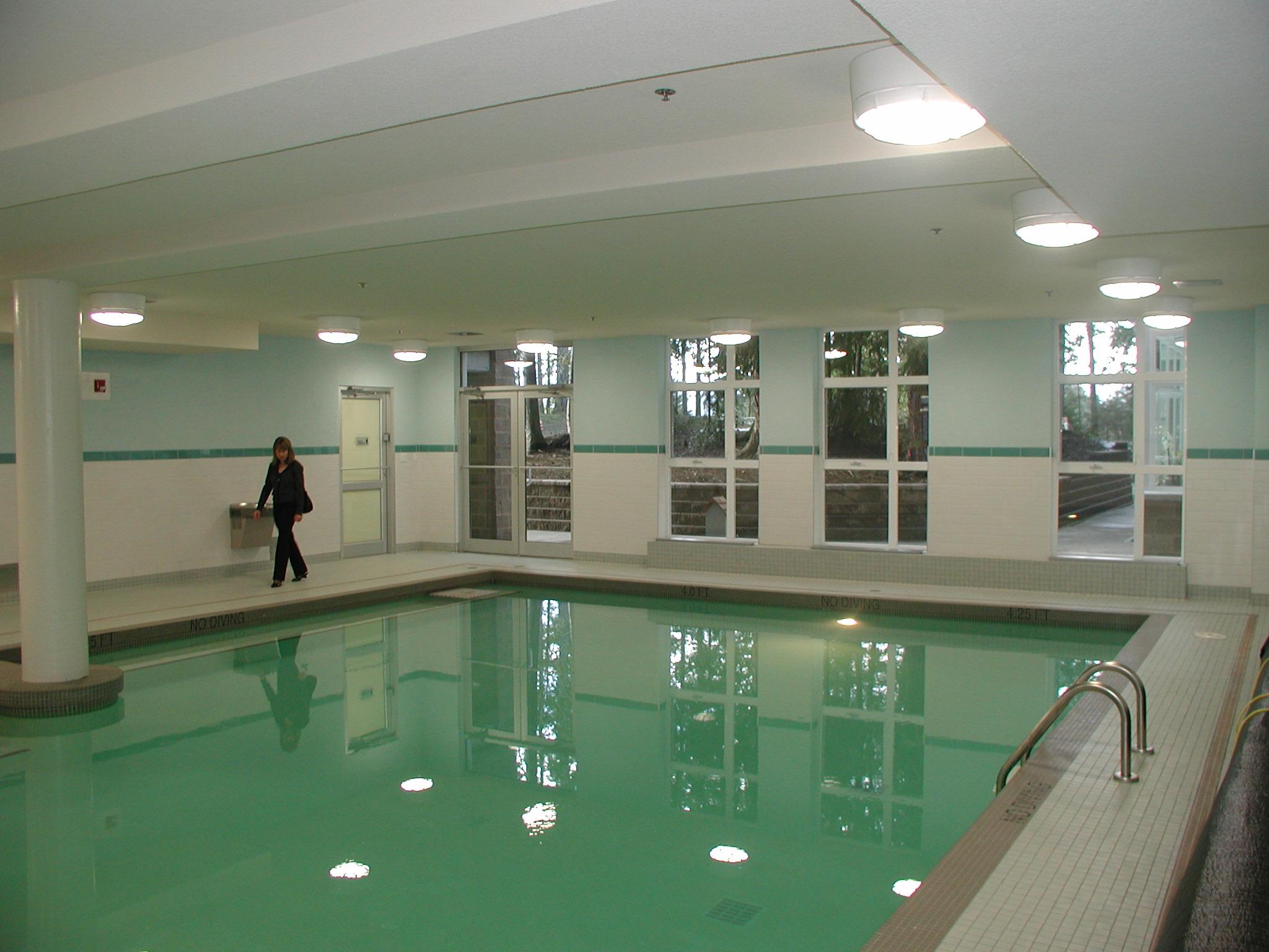 Evergreen Pool.JPG