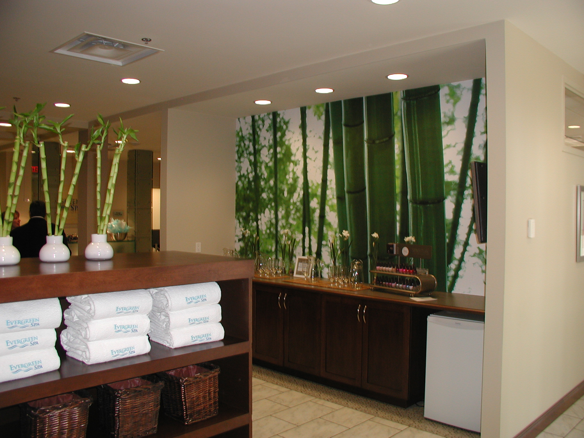 Evergreen Spa.JPG