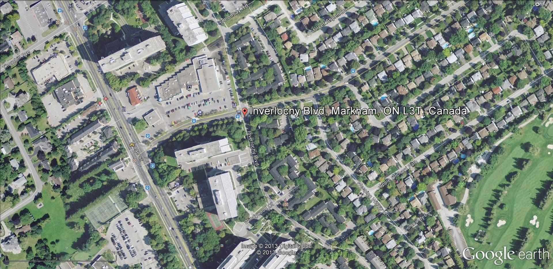Thornhill Green Aerial Photo.jpg