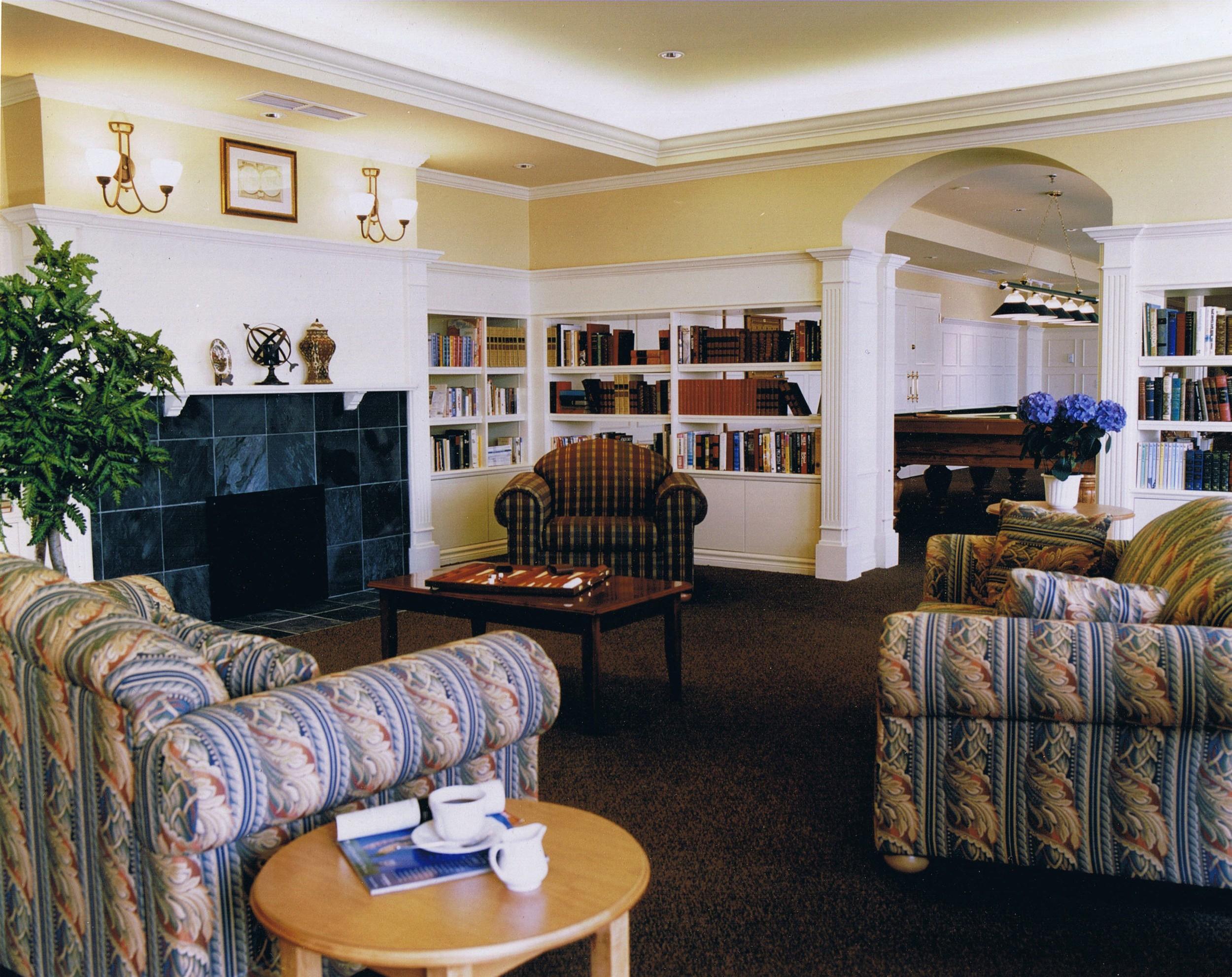 Swan Lake Library, Markham.jpg