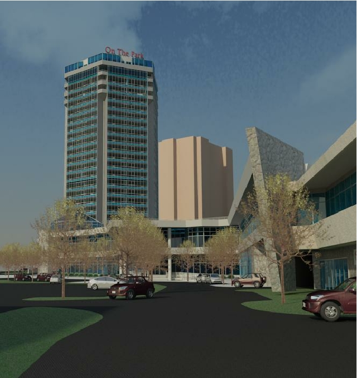 IOTP Tower - 4 MAY_2010_andrew - Rendering - 3D View Service Approach - Best Render.jpg