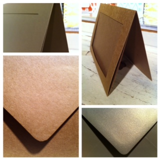 The complexity of envelopes! Who knew. Part 1.
