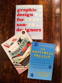 Gifts for the creative and curious. Support the creativity of your loved ones!