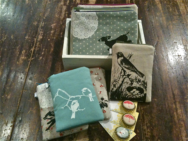 Here is a sample of special treasures you can only find at our store. Ethically made. So uniquely Paper-Ya, so uniquely yours