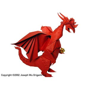 wu-red-dragon.jpg