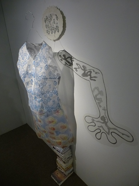 S. Jetten-The Tissues (7).jpg