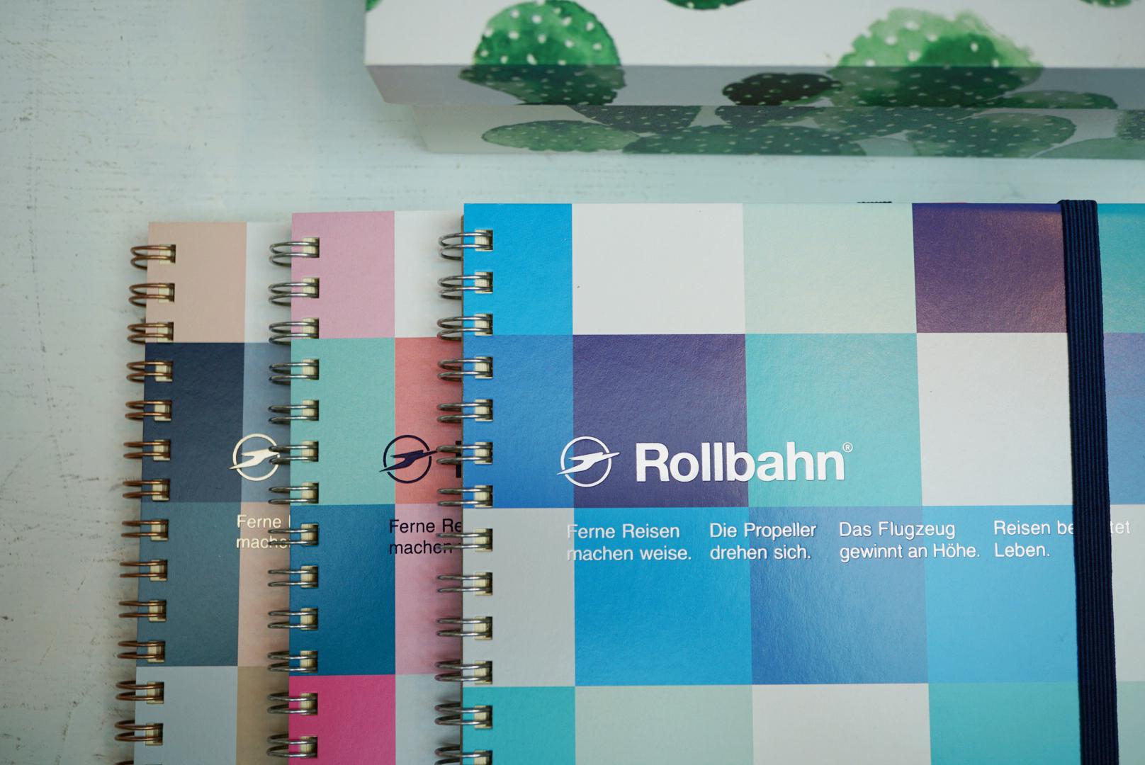 bts rollbahn aug 2017.jpg