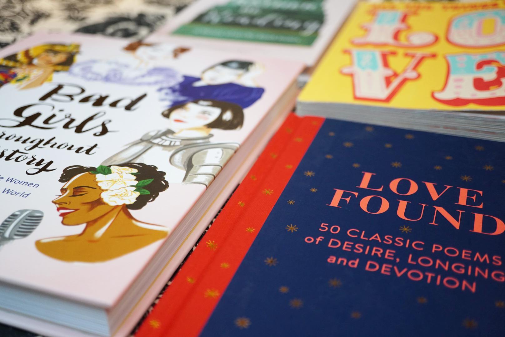 books valentines.jpg