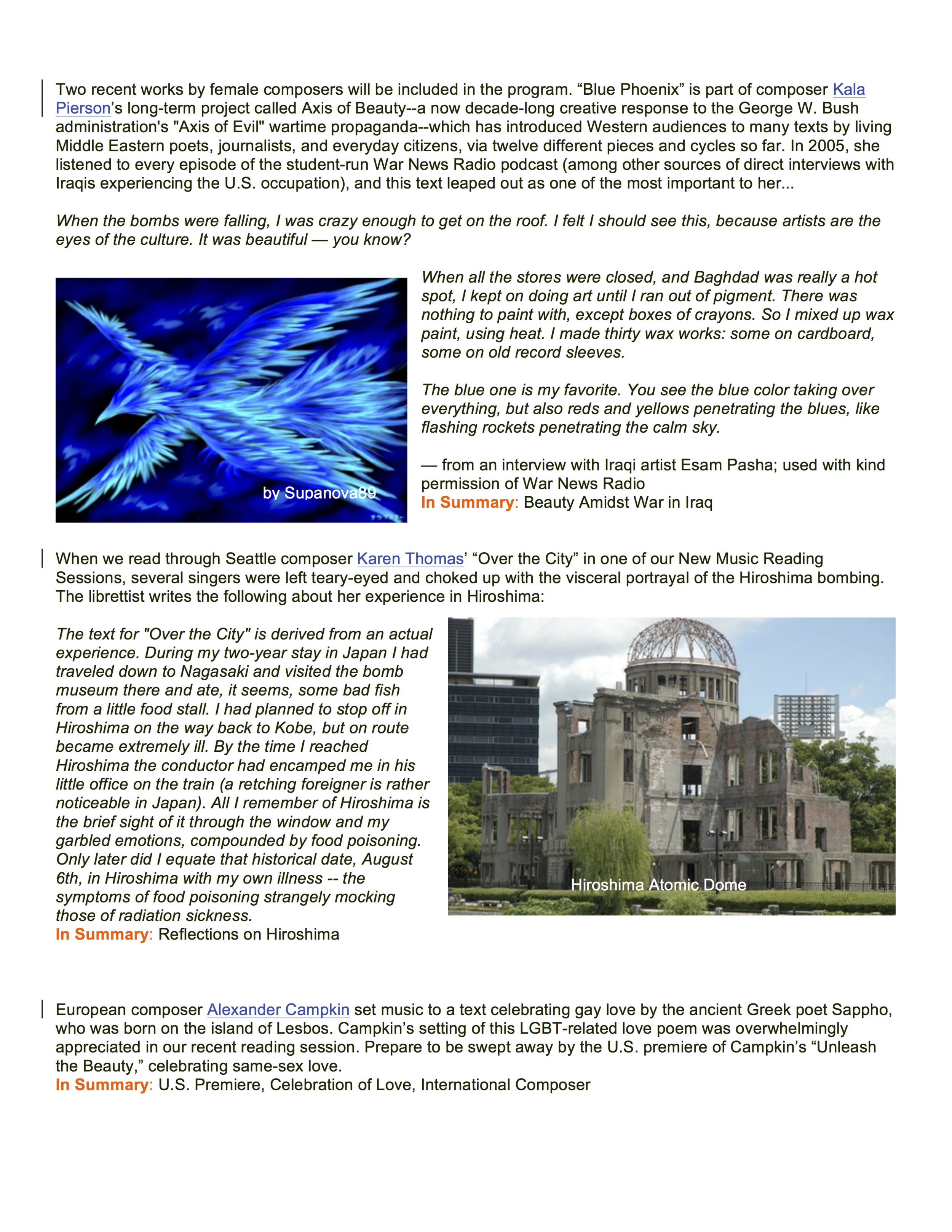 Empowering Silenced Voices Project Details, #2.png