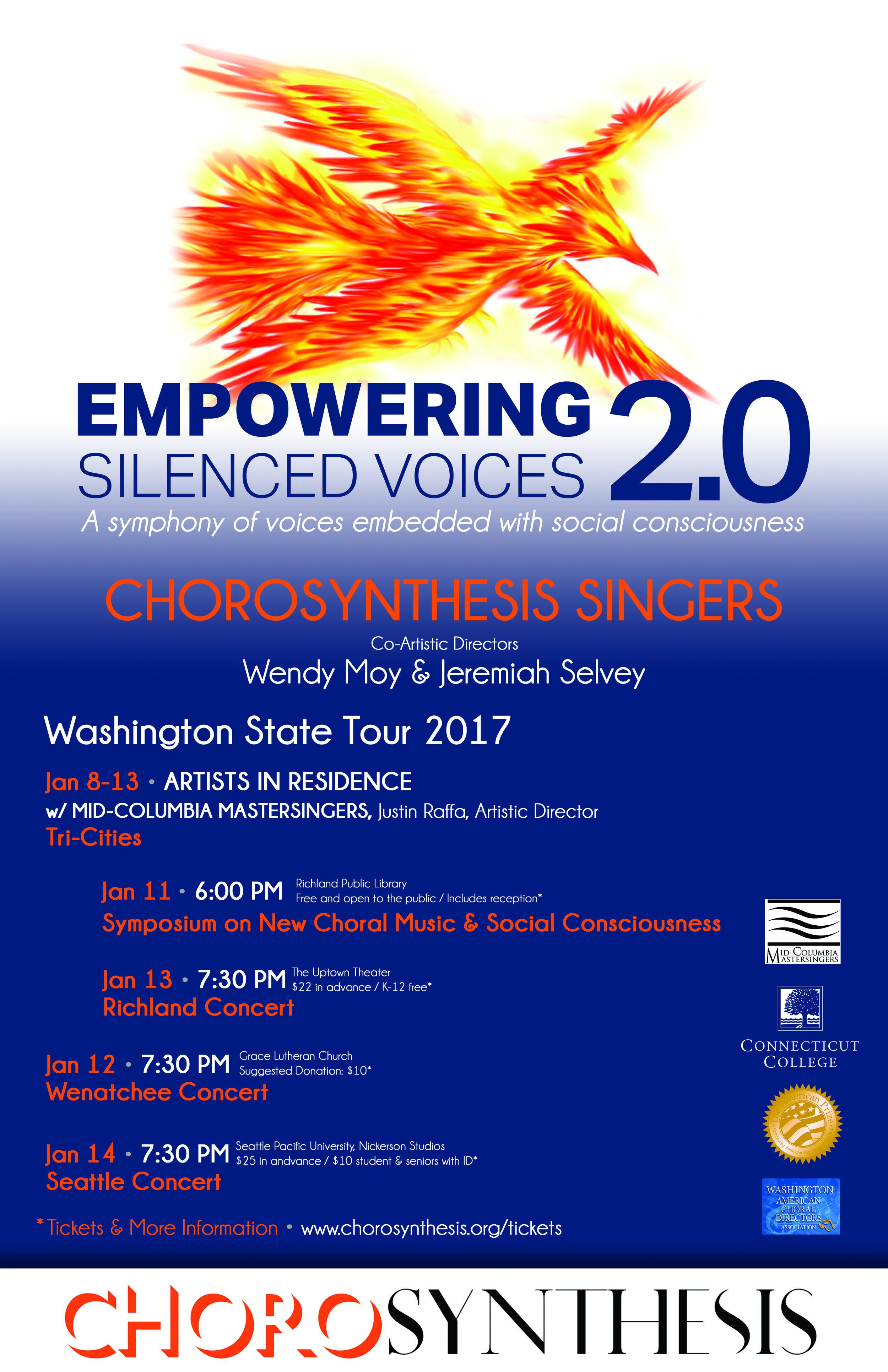 ESV 2.0 Promo Poster v.7 (1).jpg