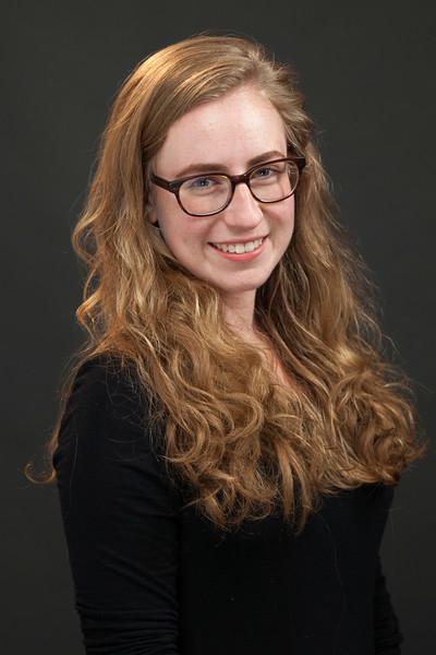Lauren Vanderlinden headshot (1).jpg