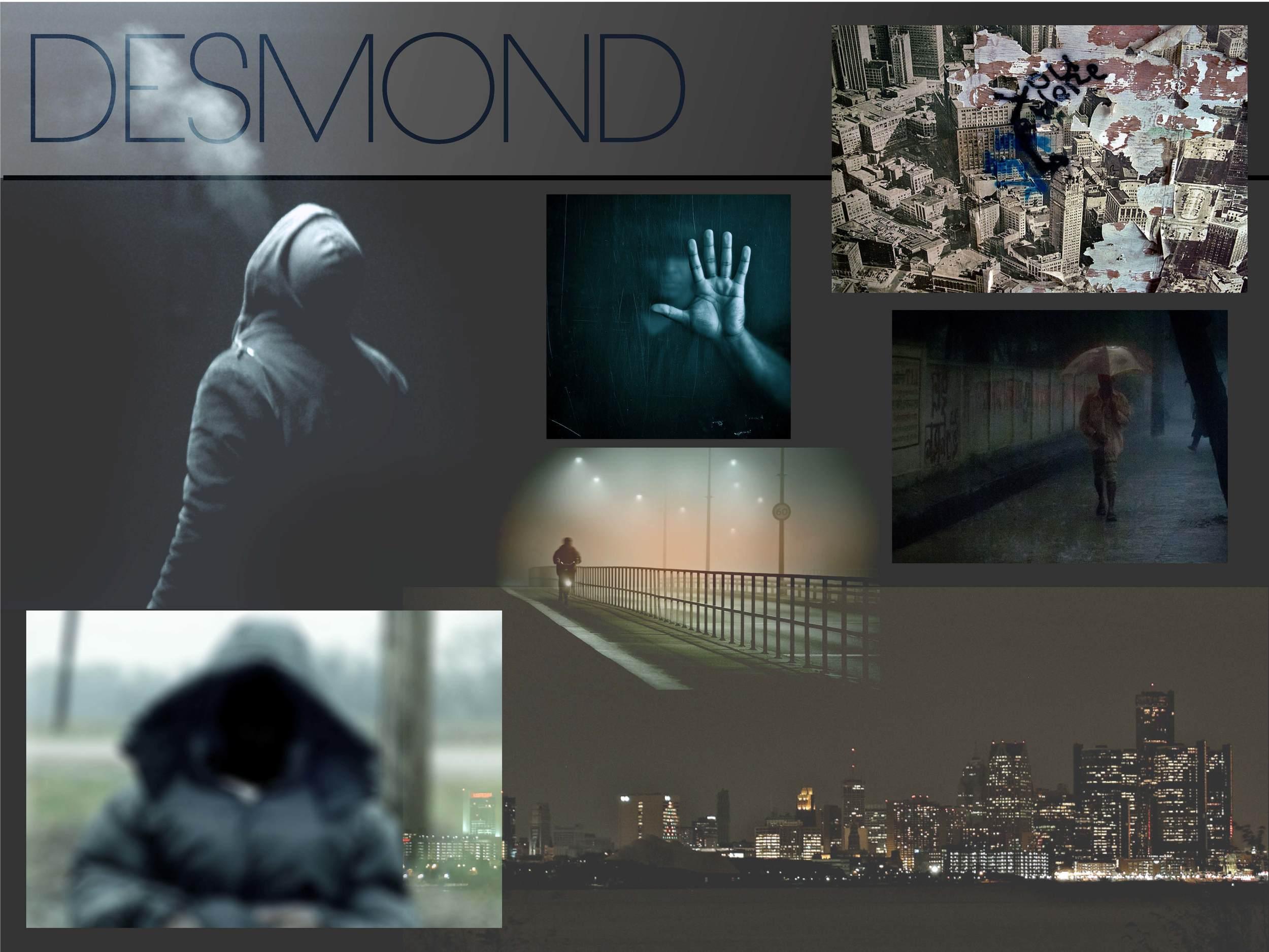 Desmond 02.jpg