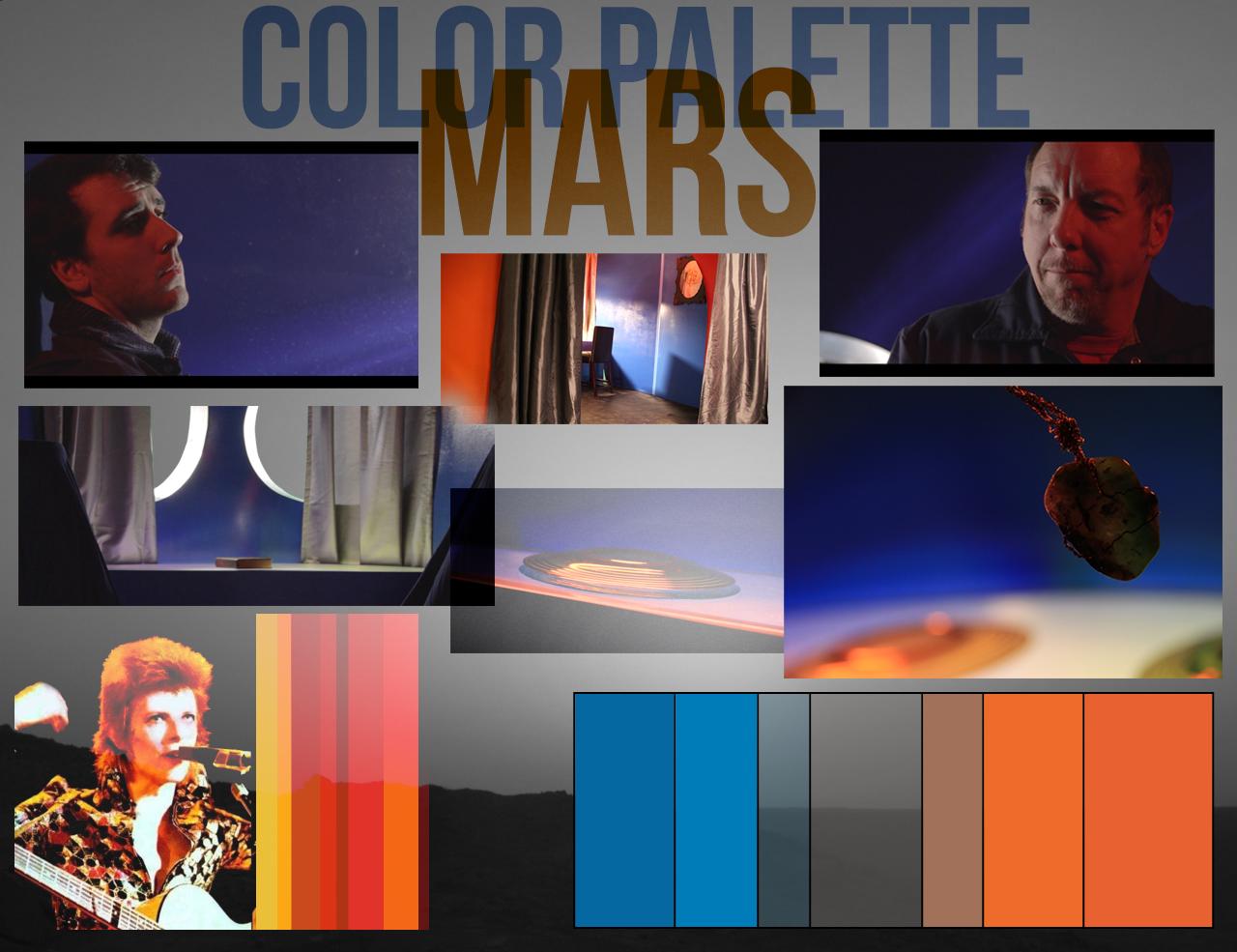 *colorpalette mars.jpg
