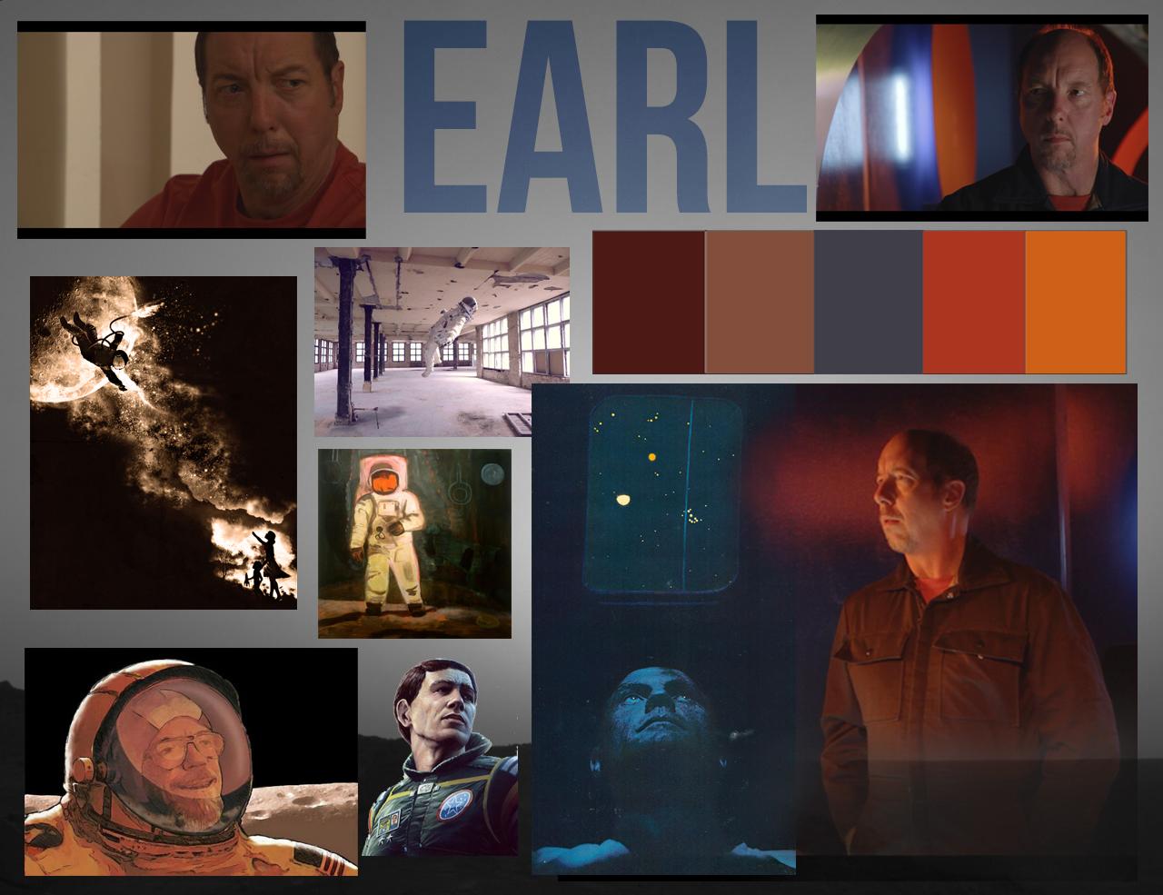 *earl.jpg