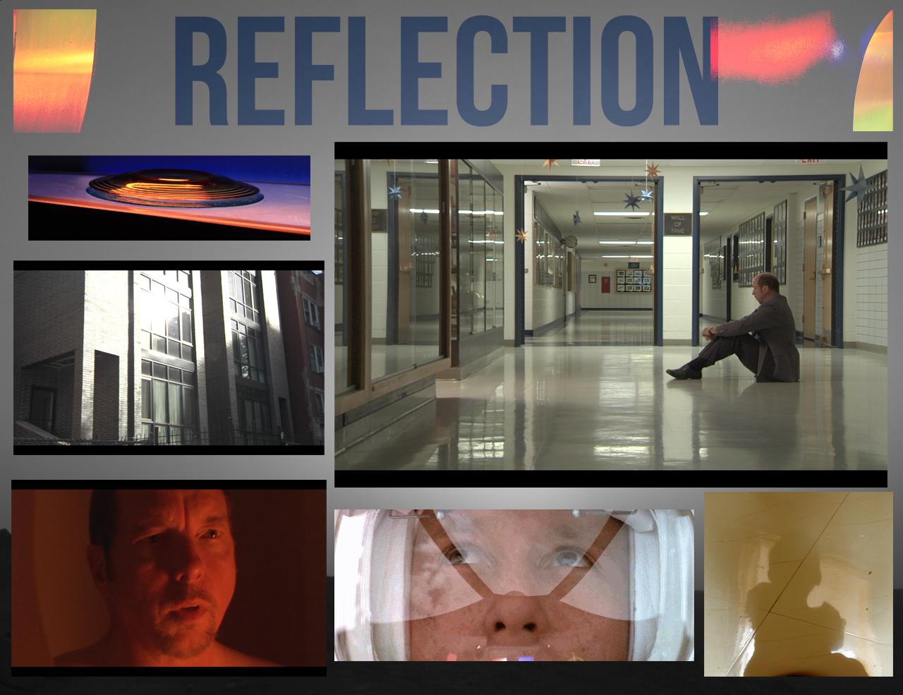 *reflection.jpg