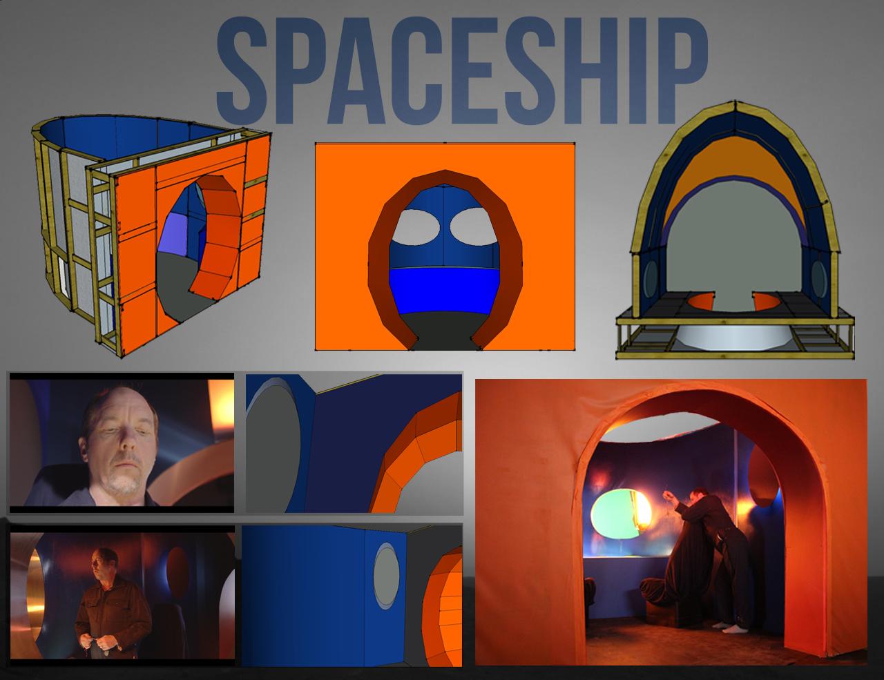 *spaceship2.jpg