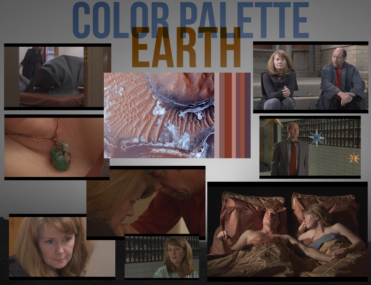 *colorpalette earth.jpg