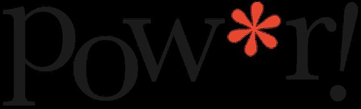 pow*r logo 732.png