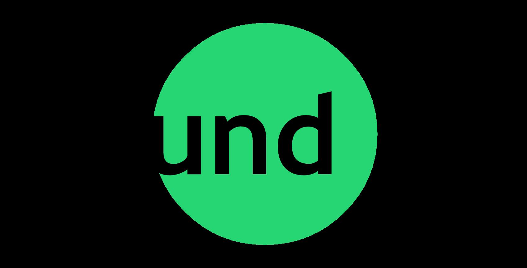Sound PR-logo-email.png