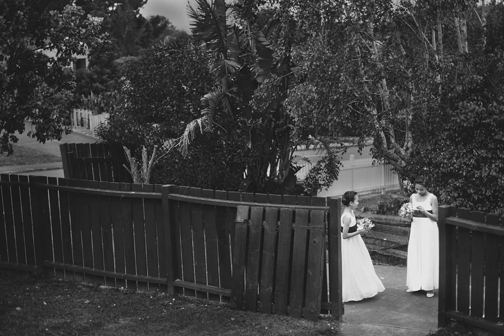 Wedding_265s.jpg