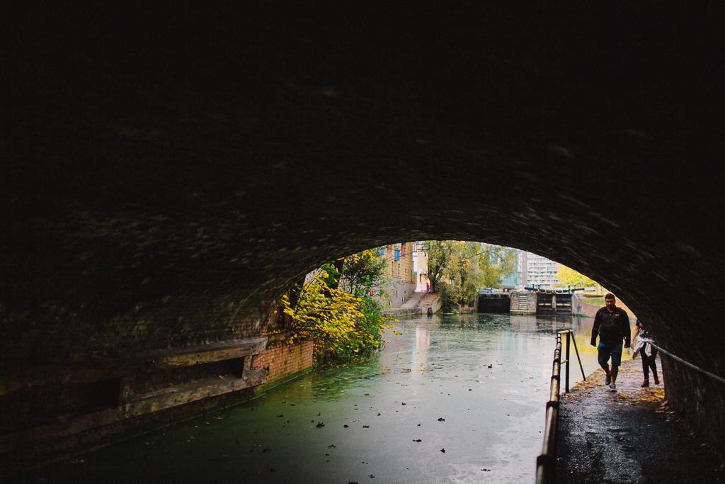regents-canal-9.jpg